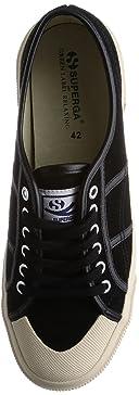 Suede 3131-499-0231: Black