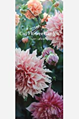 Floret Farm's Cut Flower Garden List Ledger Novelty Book