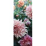 Floret Farm's Cut Flower Garden List Ledger