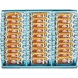 シュガーバターの木 詰合せ お菓子 人気商品 ラッピング済 (30個入)