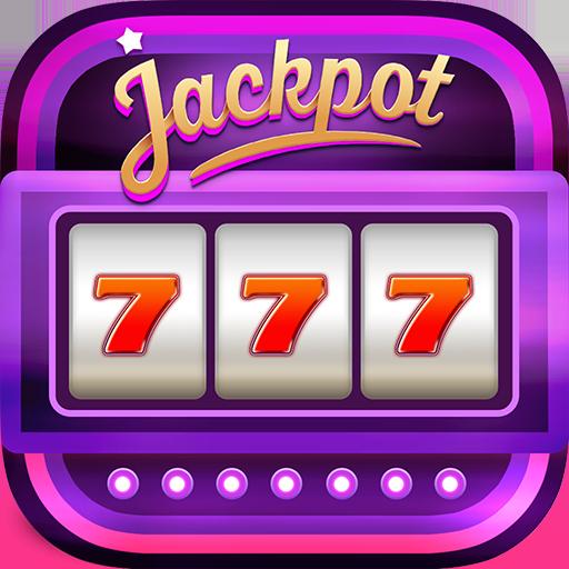 online casino monopoly games