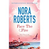 Face The Fire: Number 3 in series