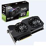 ASUS NVIDIA GeForce RTX 3080 搭載 トリプルファンモデル 10G ROG-STRIX-RTX3080-10G-GAMING