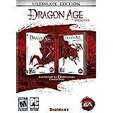 Dragon Age Origins: Ultimate Edition - PC