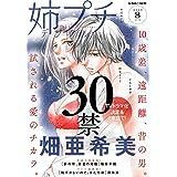 姉プチデジタル 2020年8月号(2020年7月8日発売) [雑誌] (プチコミック)