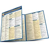 Anatomy Terminology Reference Guide: for use with Anatomy Reference Guide
