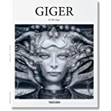 HR Giger (Basic Art 2.0)