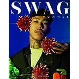 SWAG HOMMES - スワッグ オム - Vol.10 (サンエイムック)