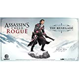 Assassin's Creed Rogue: The Renegade Figurine 24cm