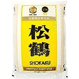 SongHe Shokaku Premium Sushi Rice, 4.5 kg