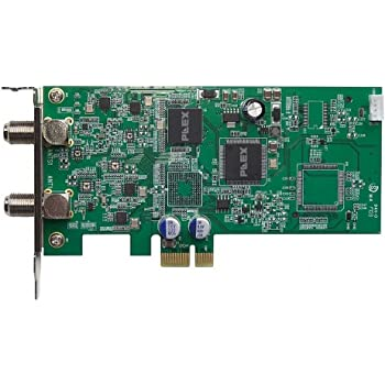 DRIVERS FOR AVERMEDIA A770