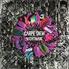 CARPE DIEM (TypeB)(CD+DVD)(在庫あり。)
