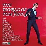 World Of Tom Jones