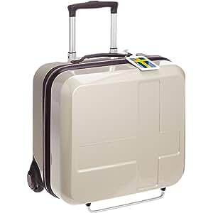 スーツケース  機内持ち込み