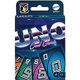 UNO Iconic 1980's