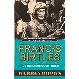 Francis Birtles