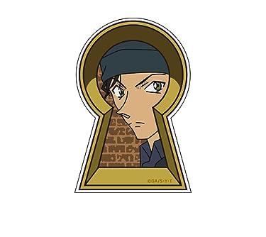 名探偵コナン  iPhone/Androidスマホ壁紙(960×854)-1 - 赤井 秀一(あかい しゅういち) / 沖矢 昴(おきや すばる)