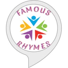 Famous Rhymes