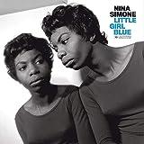 Little Girl Blue + 1 Bonus Track!