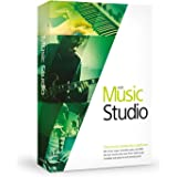ACID Music Studio 10 [並行輸入品]