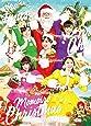 ももいろクリスマス 2016 ~真冬のサンサンサマータイム~ LIVE DVD BOX【初回限定版】