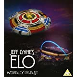 Wembley Or Bust 2 Cd1 Bluray