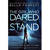 The Girl Who Dared to Think 2: The Girl Who Dared to Stand (2)