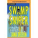 Swamp Sniper: 3