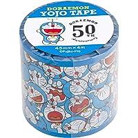 ショウワノート 養生テープ YOJOTAPE ドラえもん A柄 685214001