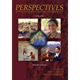 Perspectives on the World Christian Movement (4th Ed): A Reader