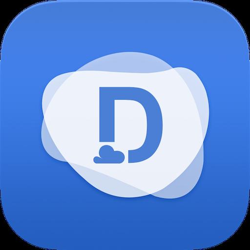 Diary, journal, notes- Diaro (日記,メモ,記録)