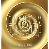 Quantum Thinking