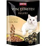 アニモンダ キャットフード フォムファインステン デラックス グレインフリー 鳥肉 成猫用 250g