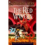 Red Wyvern: Book One of the Dragon Mage: 1
