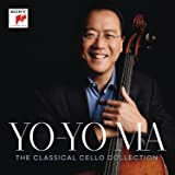 Various: the Classical Cello Collection