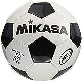 ミカサ(MIKASA) ジュニアサッカー 3号 (小学生用) 約250g 縫いボール SVC303 推奨内圧0.35(kgf/㎠)