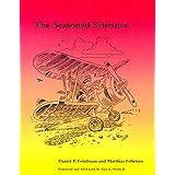 The Seasoned Schemer, second edition (The MIT Press)