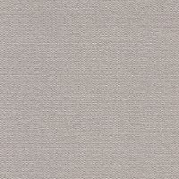 ロンドン壁紙 – by Romosa Wallcoverings Wallpaper LL7537