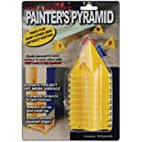 Painters Plastic Painter's Pyramid Stands 10-