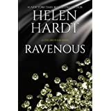 Ravenous (Volume 11): (steel Brothers Saga Book 11)