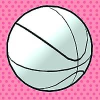 BasketBall Color
