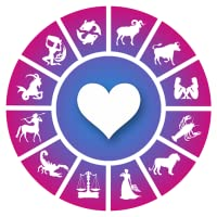 My Daily Horoscope PRO