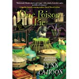 One Poison Pie: 1