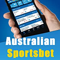 The Sportsbet News AU