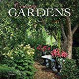 Country Gardens 2019 Calendar