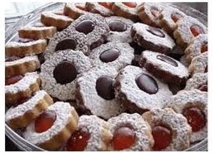 ミッシェルバッハ (Michel Bach) クッキーローゼ 40枚入り 連日完売!入手困難幻のクッキークッキーローゼ