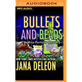 Bullets and Beads: 17