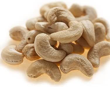 素焼き カシューナッツ 500g 製造直販 無添加 無塩 無植物油