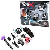 SpyX 10151 Micro Gear Set, Multi