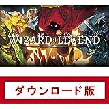 Wizard of Legend オンラインコード版